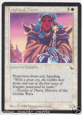 Knights of Thorn (NM) The Dark 1x Banding Anti-Red x1 MTG Nate's Magic Cards!