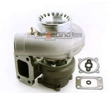 GT35 GT3582R T3 A/R .63 Turbine A/R .70 400-600HP Anti-Surge Turbo Turbocharger