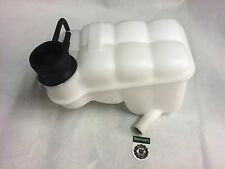 Bearmach Land Rover Discovery 2 V8 Petrol Header Water Expansion Tank ESR2935R