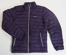 PATAGONIA SPECIAL EDITION DOWN SWEATER NWT MENS  SMALL  $279