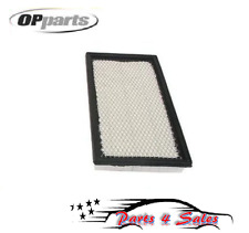Mini Cooper 2002 2003 2004 2005 2006 2007 2008 Air Filter OPparts 12806004