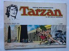 TARZAN SPECIAL 1 CENISIO