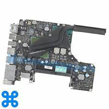 "2.26GHz C2D LOGIC BOARD MOTHERBOARD - Apple MacBook Pro 13"" A1278 Mid 2009 MB990"