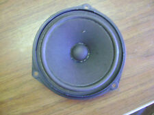 99-04 Land Rover Discovery II Door Speaker AMR5508 Left Right Front Rear b11