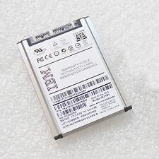 1.8 Inch IBM 100GB SSD For IBM Thinkpad x300 x301 T400s RE MK1235GSL MK1229GSG