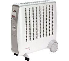 Dimplex CDE2TI 2kW cadiz eco électrique huile free radiateur-neuf