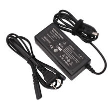 New 15V 60W AC Adapter Charger for Toshiba Tecra A2 A3 A4 A5 A8 M2 PA3283U-5ACA