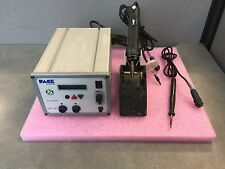 *USED* Pace MBT301 Soldering Station w/ TD-100 & SX100