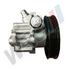 Brand New Power Steering Pump for Nissan Primera P11, WP11 ///// DSP795 /////