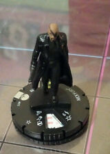 Heroclix Nick Fury 015 Captain America Winter Soldier Target Exclusive Rare 15