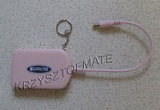 EMERGENCY CHARGER FOR PSP 1000 200 3000