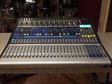 PreSonus StudioLive 24.4.2 Digital Mixer in Excellent Condition!