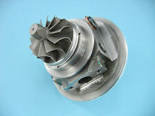 Mazda Mazdaspeed 3,6 2.3L Turbo Turbocharger K0422-881 K0422-882 Cartridge CHRA