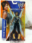 WWE Wrestling Mattel Signature Series Vickie Guerrero Action Figure #21