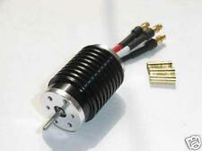 New 6800 KV Brushless motor 1/18th for 1/18 Car RC18T