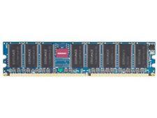 Memoria KINGMAX 512MB DDR 333MHz PC2700 184-Pin KDLD88P4PAG-53X DIMM SDRAM noECC