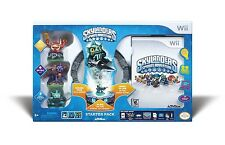 Skylanders Spyro's Adventure Starter Pack - Nintendo Wii Nintendo Wii
