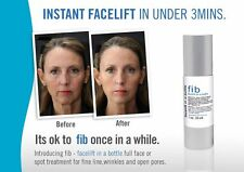 Instant Wrinkle Serum- Best Alternative to a facelift!