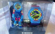 Casio G-Shock GA-110F-2 Limited Edition Hyper Color G-Shock Man Box
