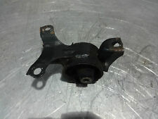 Honda Civic Type R EP3 01-2006 Passenger side top Engine gearbox Mount Bracket