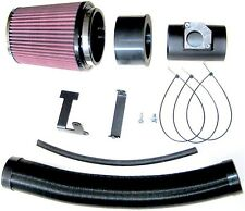 Performance K&N Filters 57-0594 57i Series Induction Kit For Sale