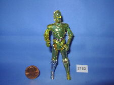 C-3PO from DISNEY STAR WARS STAR TOURS 2012 TRAVEL AGENCY