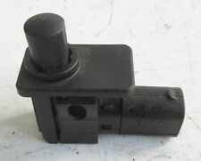 Genuine Used MINI & BMW Bonnet Alarm Switch for R56 R55 R57 R58 R59 - 9119052