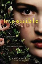 Nancy Werlin - Impossible (2009) - Used - Trade Paper (Paperback)
