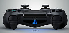 Logo playstation 3 LIGHT BAR autocollant sticker ps4 controller acheter 2 obtenir 1 gratuit