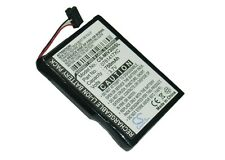 3.7V battery for MITAC Mio Moov 350, Mio Moov 370, Mio Moov 301, Mio Moov 330u