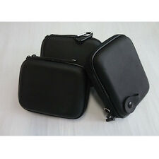 -High Quality-Carrying Case Pouch Bag for Seagate Expansion External Hard Drive