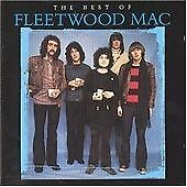 Fleetwood Mac -The Best Of(1996)
