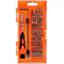58 in 1 54 Bit Magnetic Driver Kit Electronic Repair Tool Screwdriver Phone USPS
