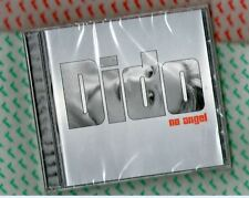 DIDO 'No Angel' (+2Videos:Here With Me/Thank You) New Sealed Special-Edition CD