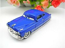 Mattel Disney Pixar Cars Doc Hudson Diecast Car Kid Toy Gift New Without Box