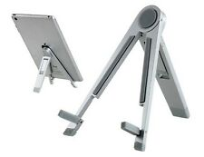Soporte Base para IPAD o IPAD Mini o Tablet Android Holder A1840