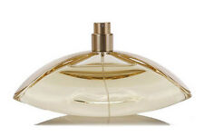 EUPHORIA GOLD Women by Calvin Klein edt Perfume 3.4 oz New tester