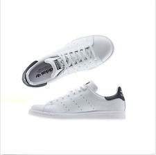 New Mens Stan Smith Trainers Skate Shoes Sports UK All Size