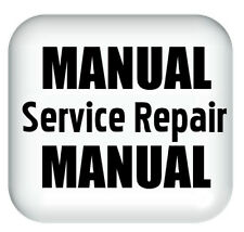 BMW F650GS F 650 GS SERVICE REPAIR WORKSHOP MANUAL 2000 2001 2002 2003 2004-2007