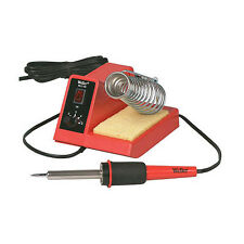 Weller WLC100 40 Watts Soldering Station