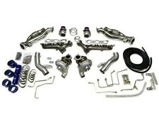 HKS GT1000 Turbo Kit for 2009-2015 Nissan R35 GTR P/N 11003-AN013