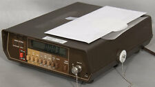 Keithley 485 Autorange Picoammeter Pico Amp Meter Calibrated till 11/21/14