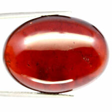Top Giant hessonite: 43,98 CT natural hessonit granate de Ceylon