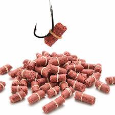 Red Grass Carp Baits Fishing Baits Fishing Lures Crankbaits Hooks Tackle Baits
