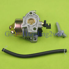 Carburetor Carb For HONDA GX240 GX270 8HP 9HP 16100-ZE2-W71 1616100-ZH9-820 NEW