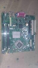 Carte mere Dell CN-0DR845-13740 socket 775