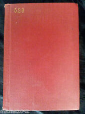 Little blue book 493 New discoveries in science Hareward Carrington 1924
