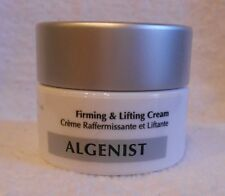 Algenist Firming and Lifting Cream .23oz Travel/Sample/Gift Size