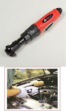 """1/2"""" Air Ratchet Pneumatic Wrench Reversible Compressor Tool"""