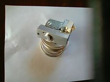 ELECTROLUX DOMETIC GAS ELECTRIC FRIDGE THERMOSTAT
